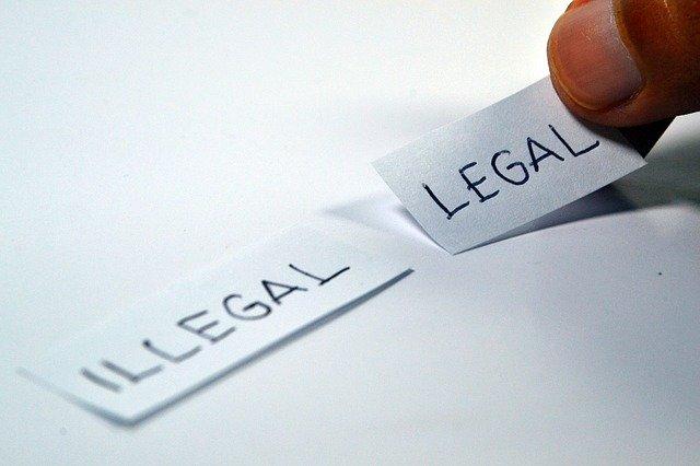 legální vs. nelegální.jpg