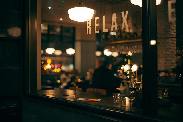 místní restaurace.jpg