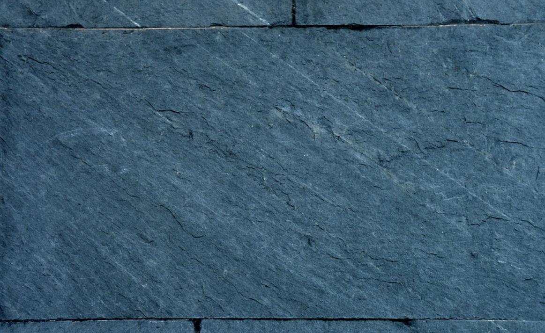 kámen šedý
