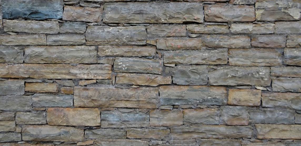 kamenná textura