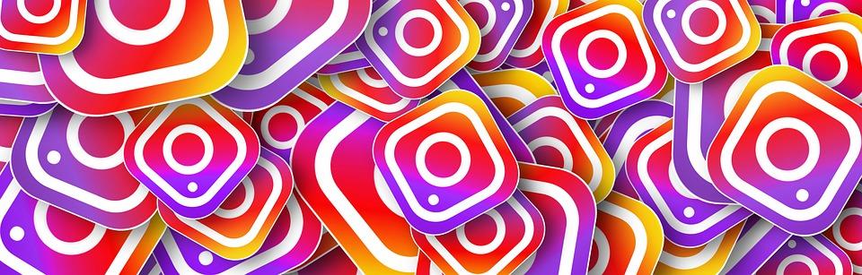 Kdo by neznal Instagram